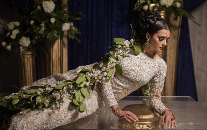 Floral-bridal-collection