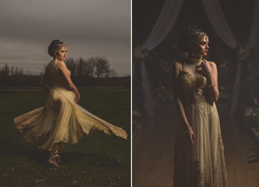 Indian-Wedding-Dresses