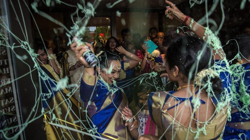 Wedding-Party-Indian-Weddings-Toronto