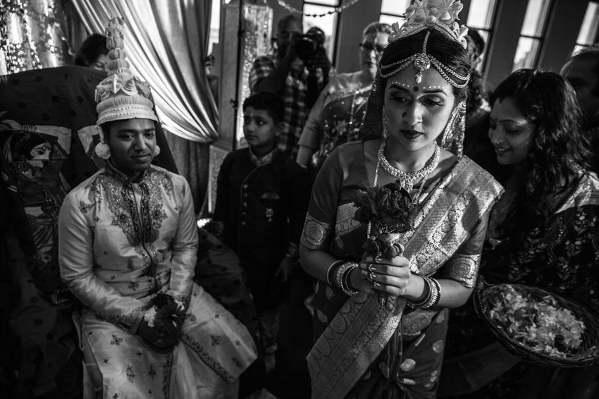 Bengali-Wedding-Photographers-Montreal