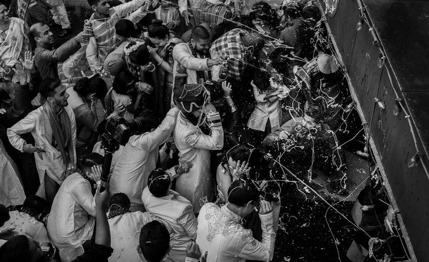Groomsmen-Traditional-Weddings-Missisagua