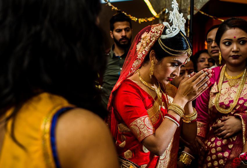 Bengali-Weddings-Toronto