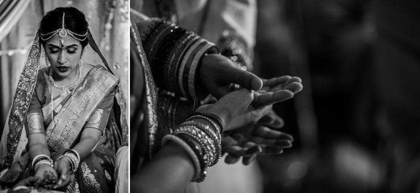 Hindu-Marriage-Rituals