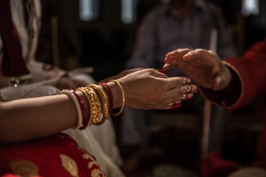 Wedding-Rituals-Montreal-Weddings