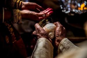 Bengali-Wedding-Ceremony-Montreal