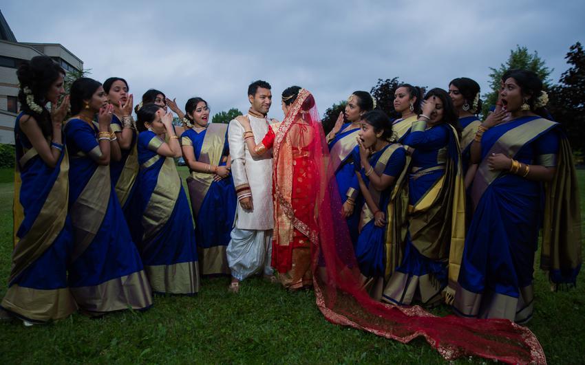 Wedding-Photographers-Montreal