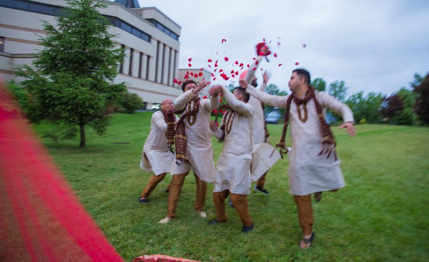 Traditional-Bengali-Weddings