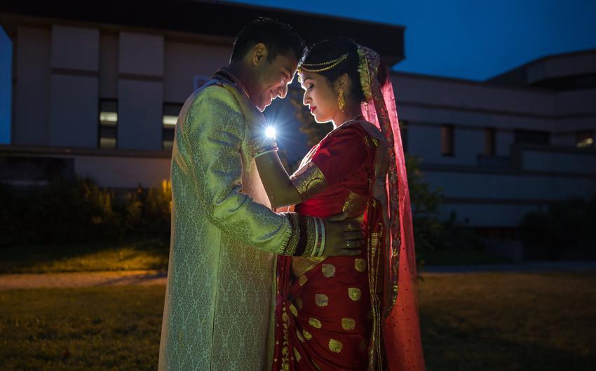 Couple-Wedding-Photoshoot