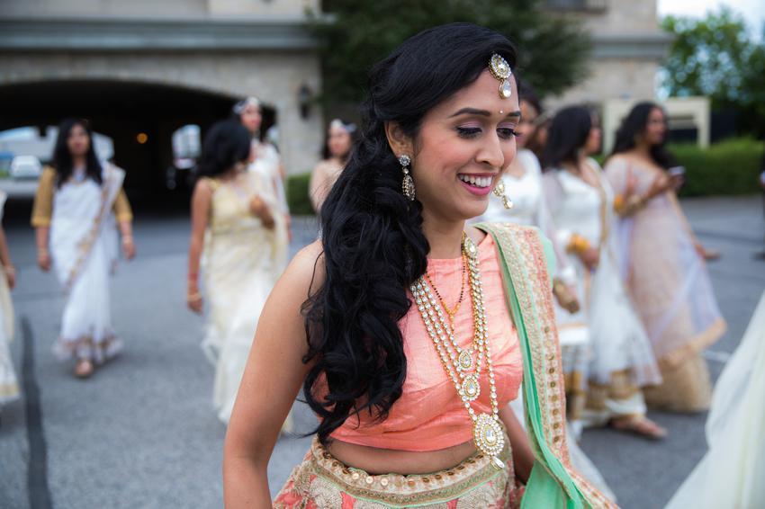 Beautiful-Bengali-Bride