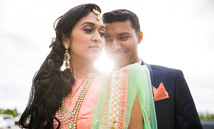 Bengali-Couple-Reception-Photos