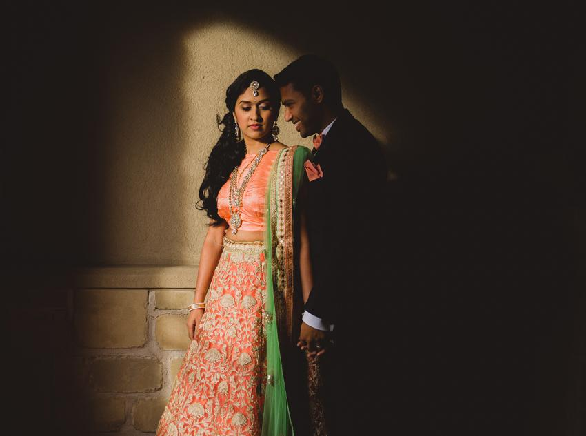 bengali-Couple-Photoshoot-Wedding-Photography