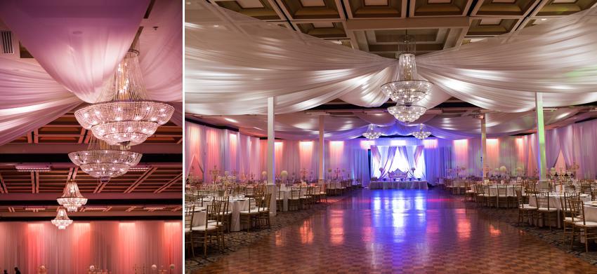 Reception-Venue-Traditional-Indian-Wedding
