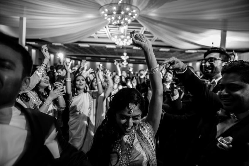 Destination-Weddings-Montreal