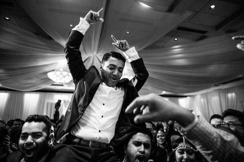 Groom-Bengali-Weddings