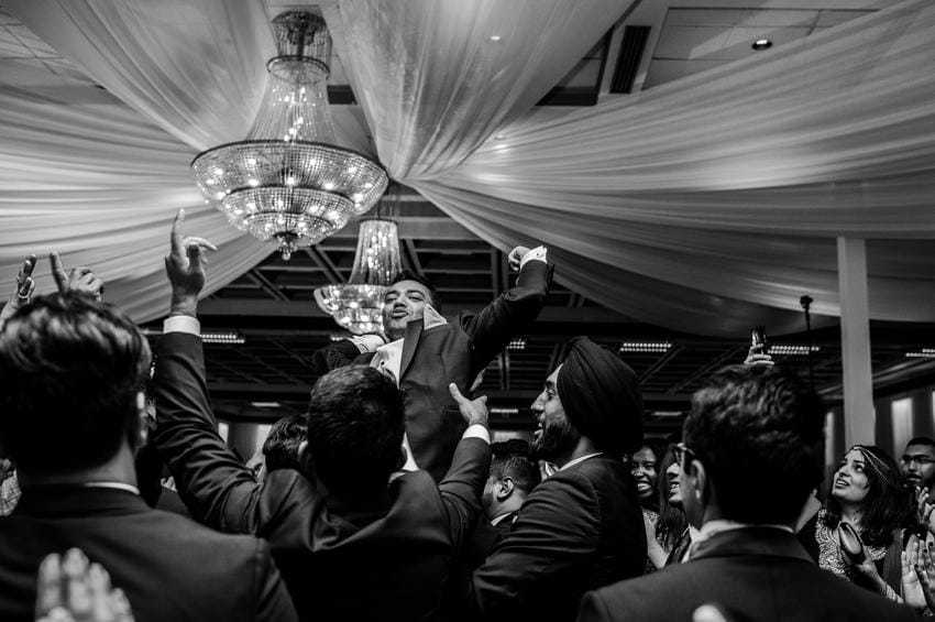 Montreal-Wedding-Diaries