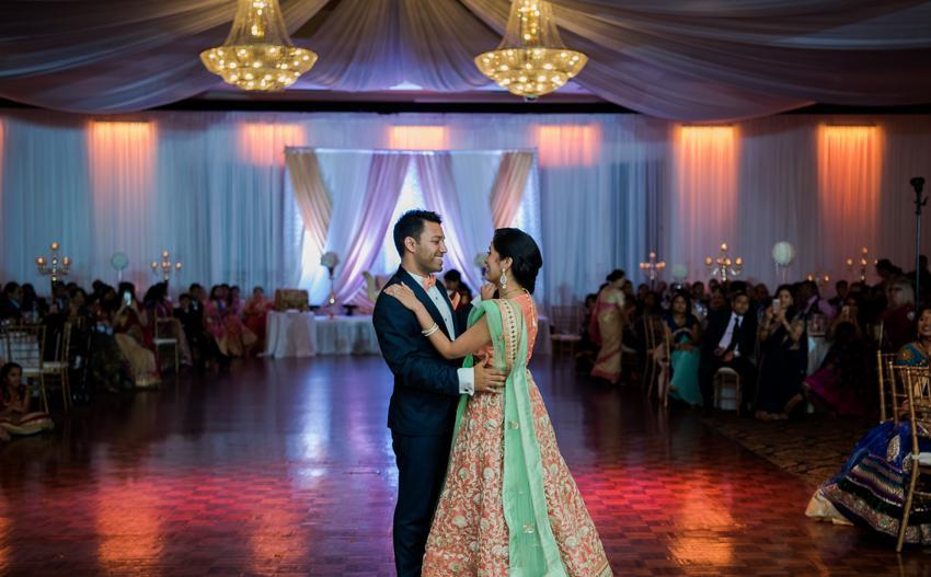 Wedding-Photographers-Toronto