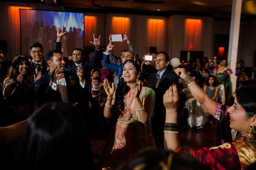 Traditional-Indian-Weddings-Toronto