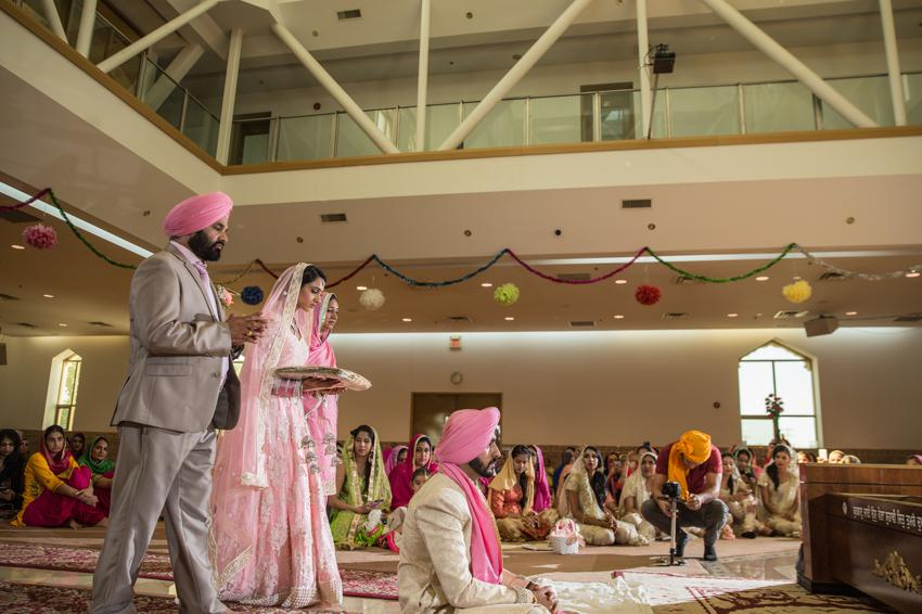 Traditional-Indian-Weddings-Montreal