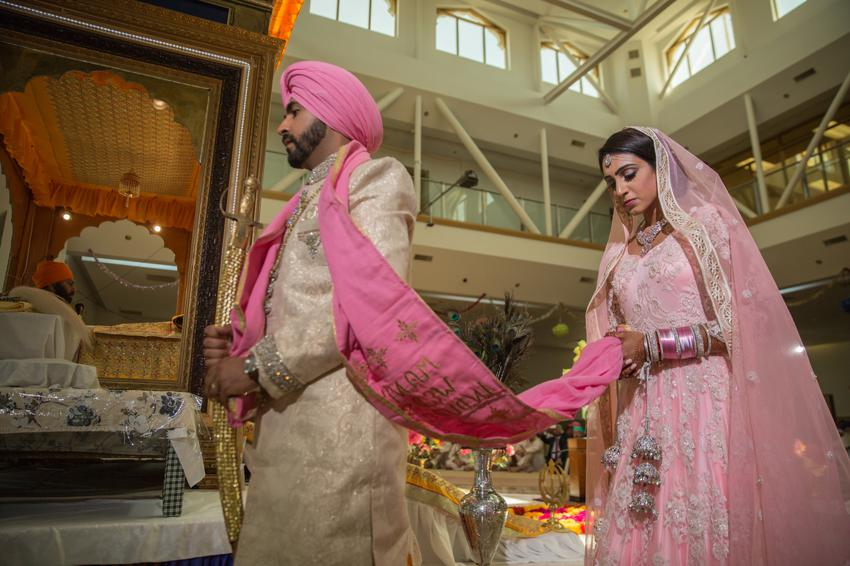 Lava-Sikh-Wedding