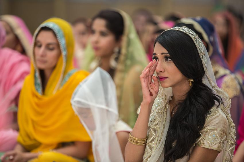 Punjabi-Wedding-Photography