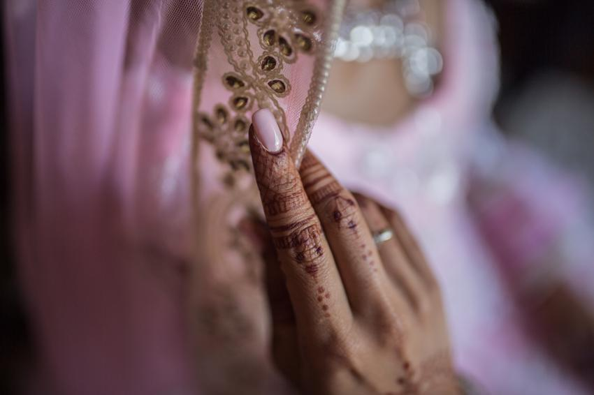 Indian-Attire-Traditional-Sikh-Weddings