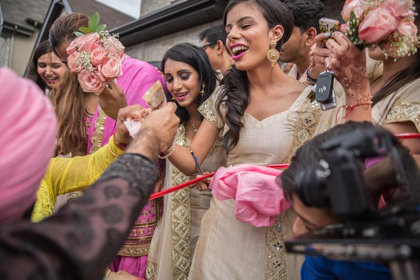 Traditional-Indian-Weddings-Toronto