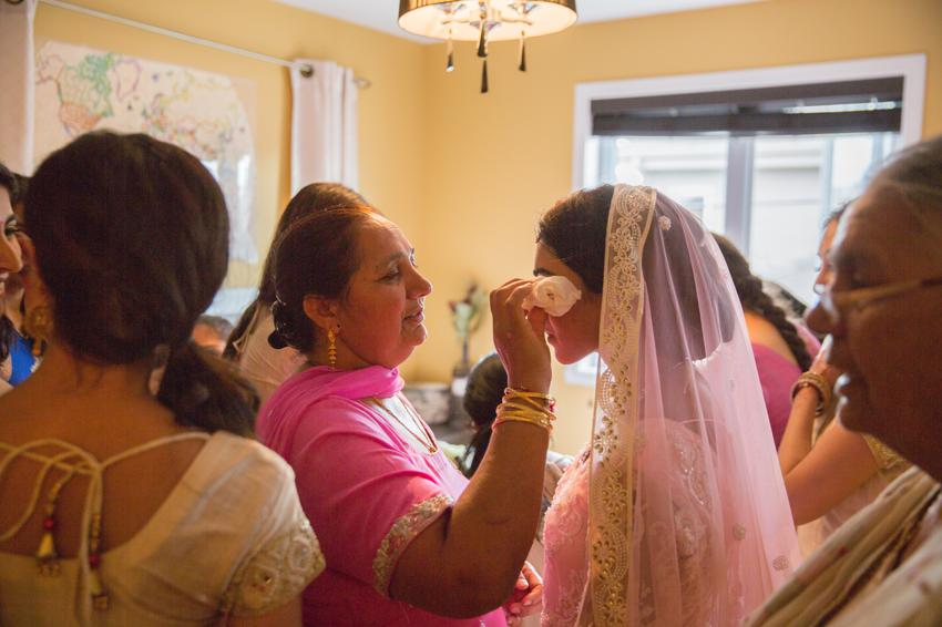 indian-Wedding-Photographers-Montreal