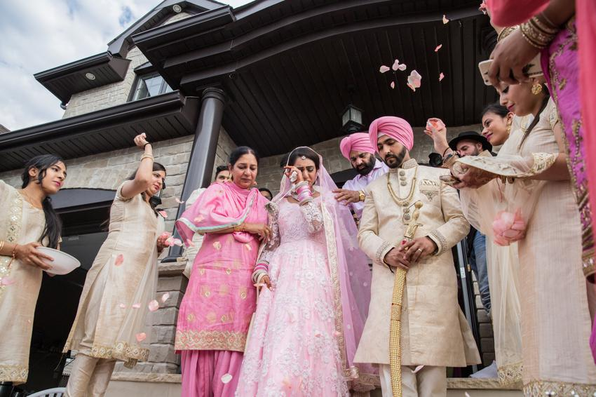 montreal-Sikh-Weddings