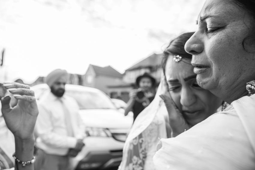 Wedding-Potraits-Indian-Sikh-Weddings