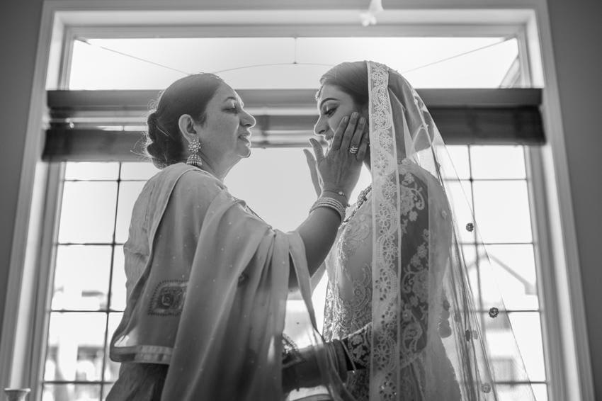 Punjabi-Bride-Montreal