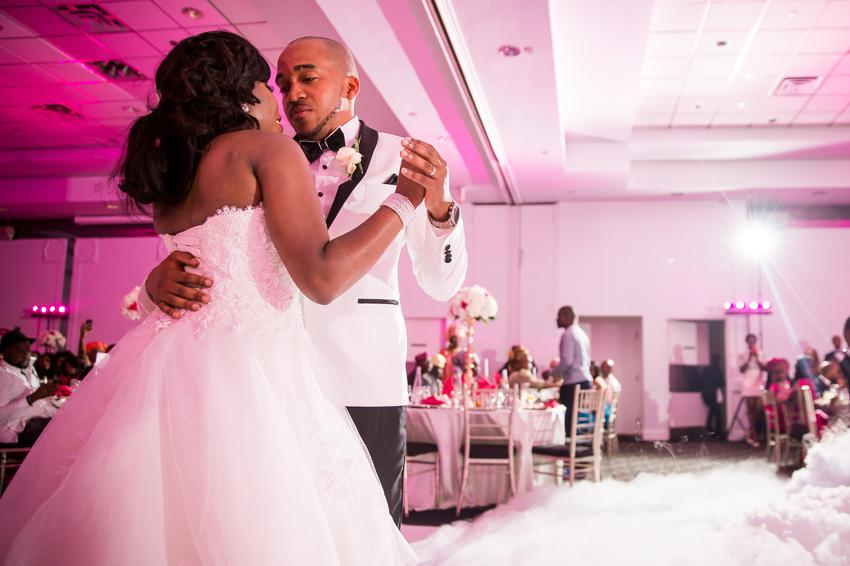 African-Weddings-Toronto