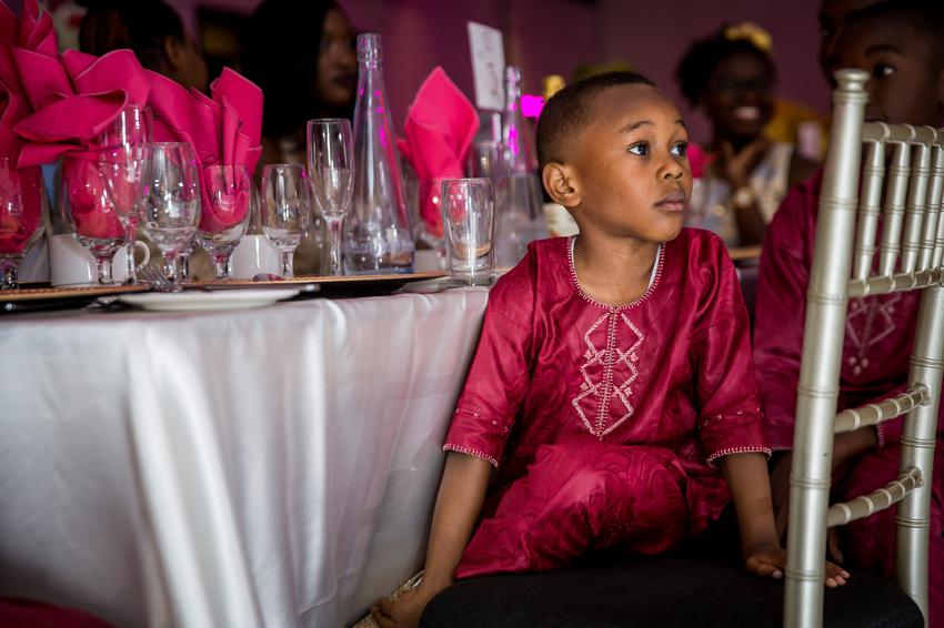 Nigerian-Wedding-Toronto