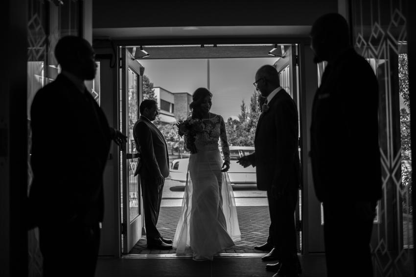 Bride-Entrance-Wedding-Photography