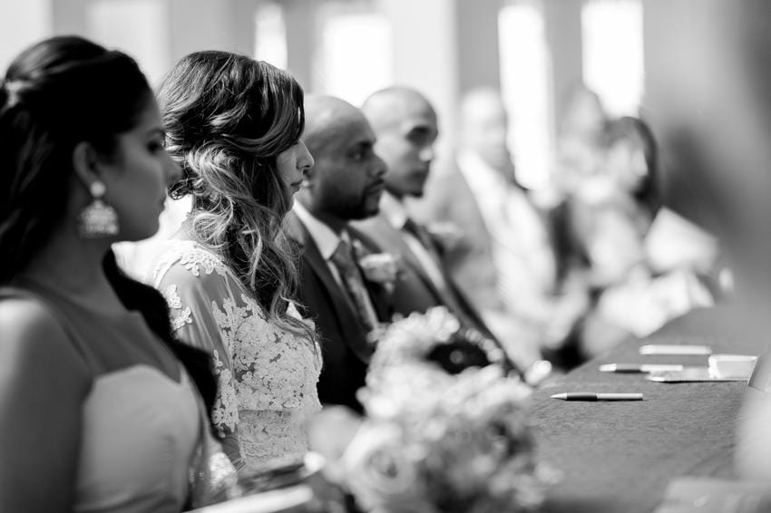 Toronto-Ismaili-Wedding-Photography