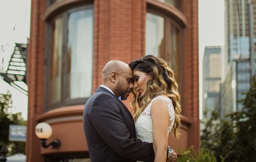 Toronto-Couples-Wedding-Photoshoot