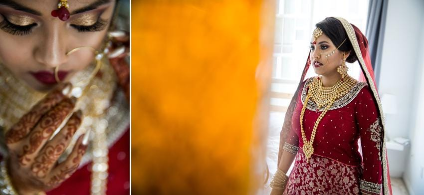 indian-attitre-toronto-wedding
