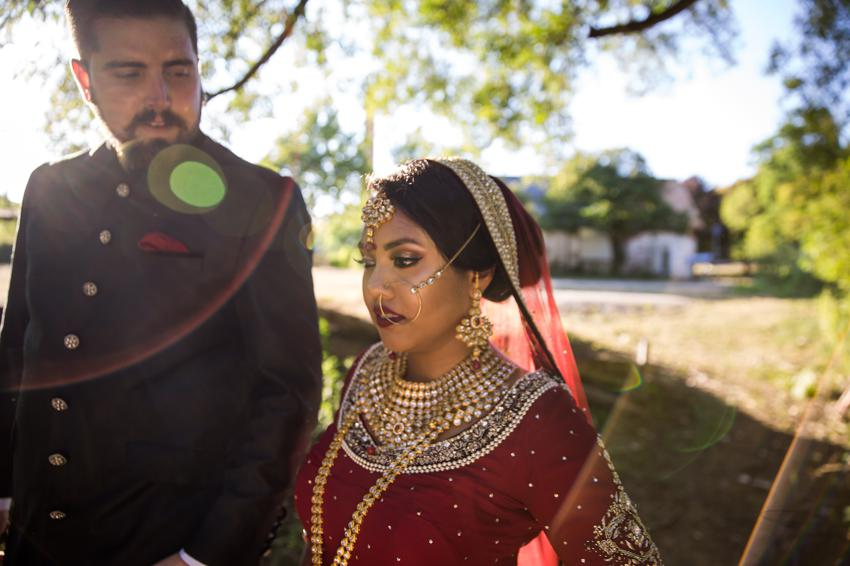 traditional-bride-toronto-weddings