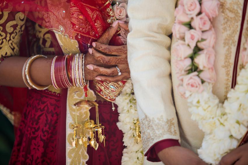 Ekta & Rahul Blog 104