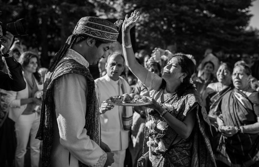 Ekta & Rahul Blog 14