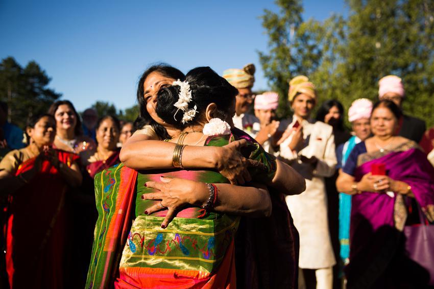 Ekta & Rahul Blog 23