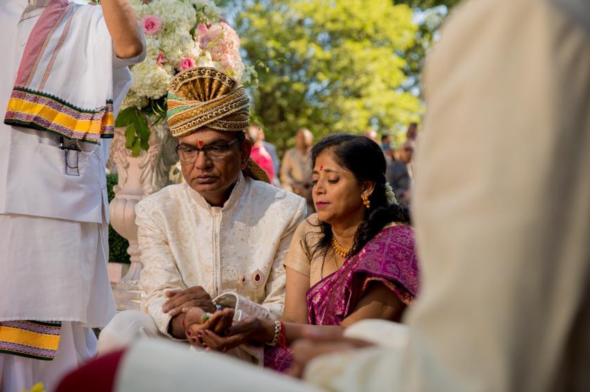 Ekta & Rahul Blog 24