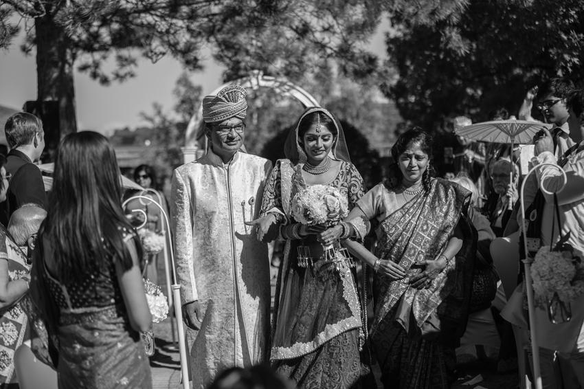 Ekta & Rahul Blog 29