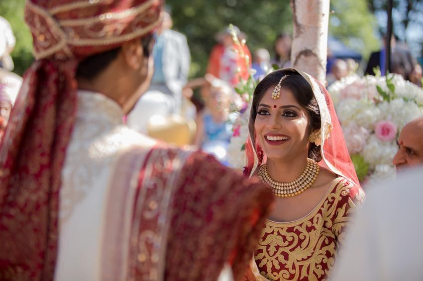 Ekta & Rahul Blog 33