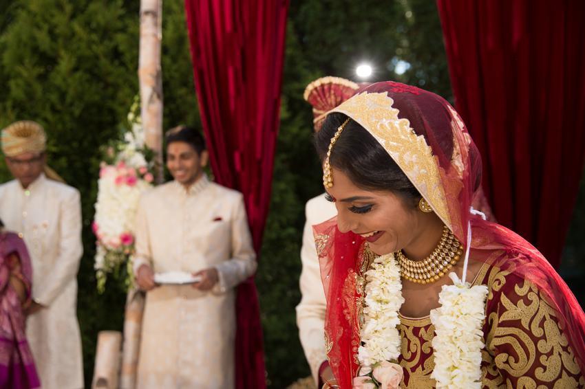 Ekta & Rahul Blog 37