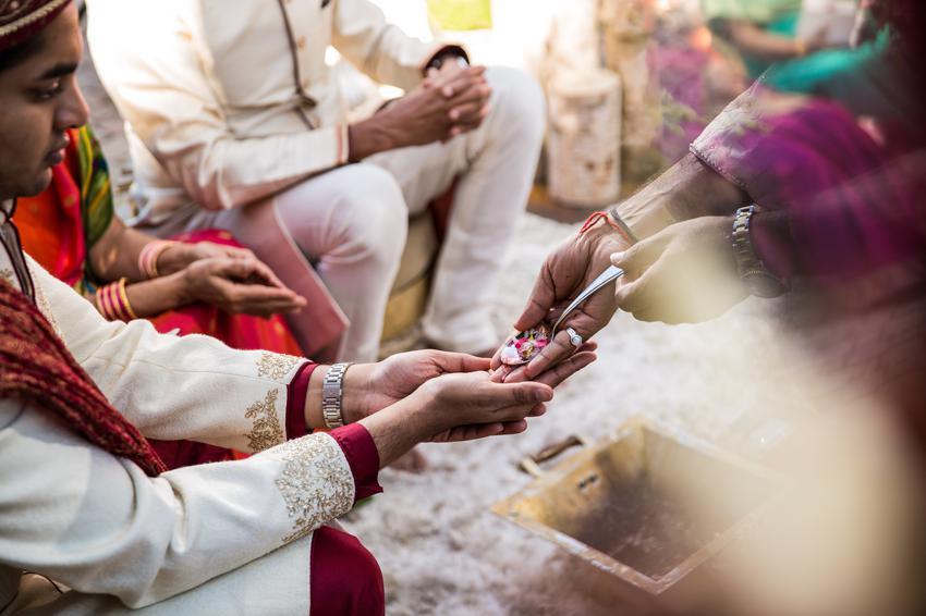 Ekta & Rahul Blog 44