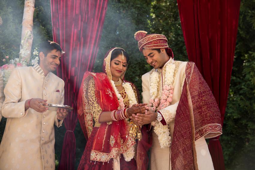 Ekta & Rahul Blog 67