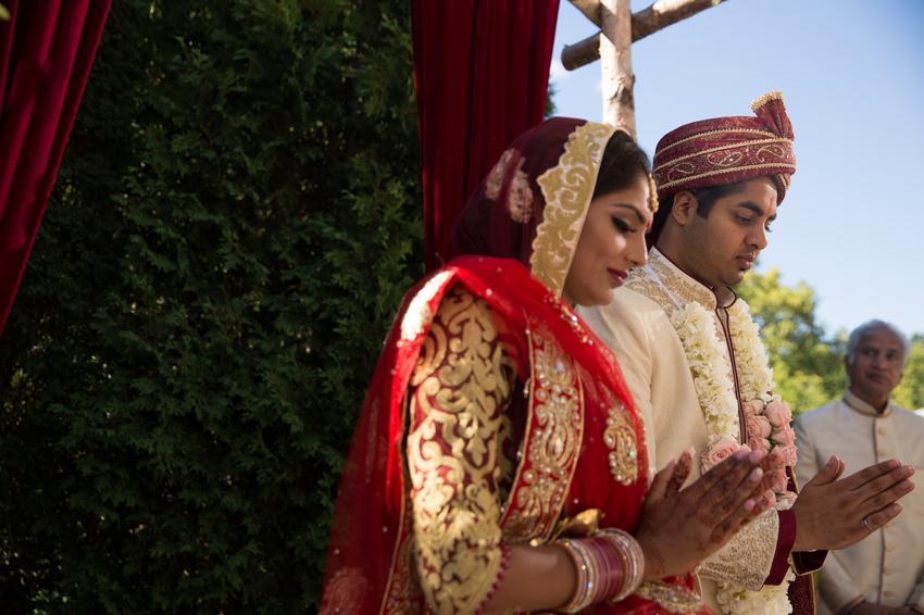 Ekta & Rahul Blog 70