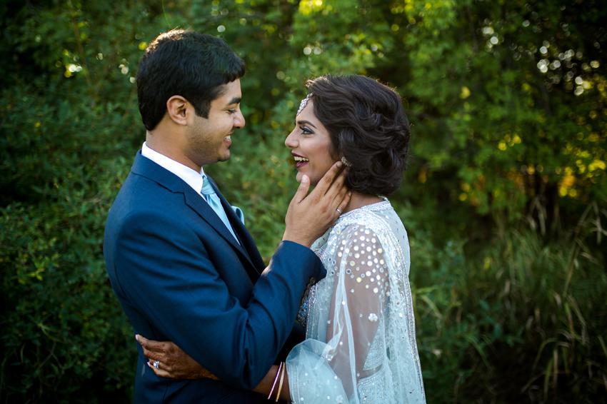 Ekta & Rahul Blog 86