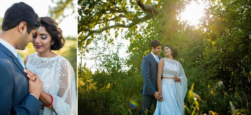 Ekta & Rahul Blog 87