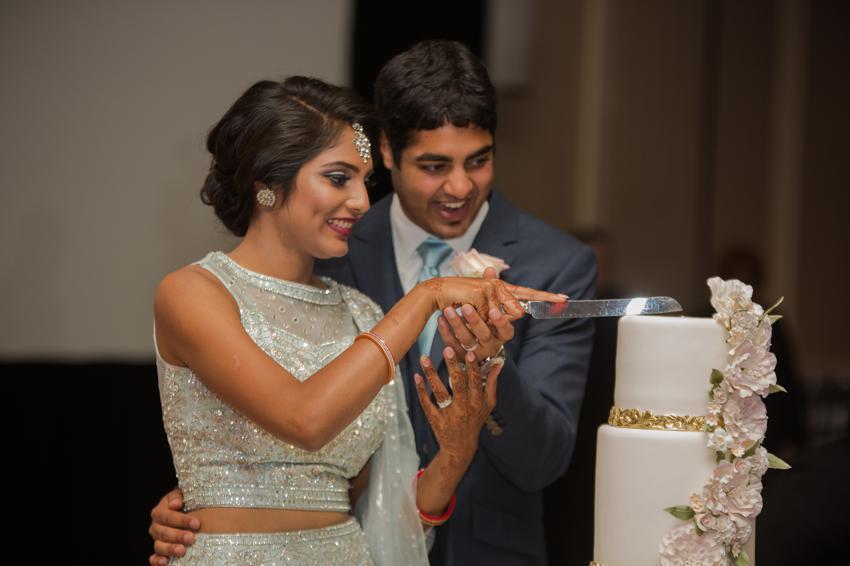 Ekta & Rahul Blog 93